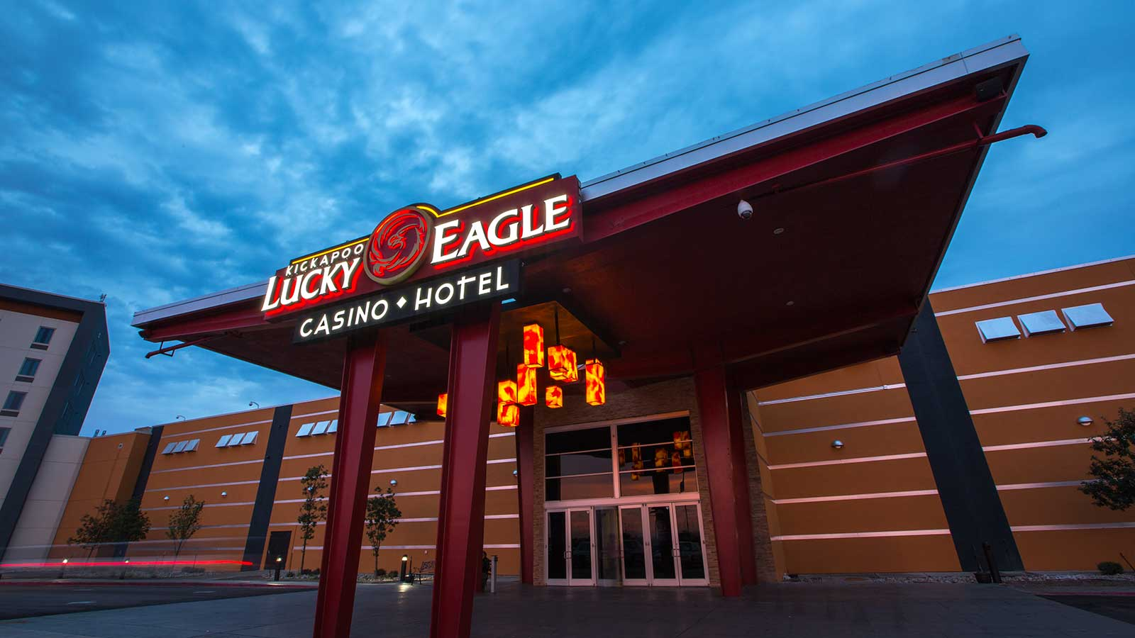 Dunigan casino u.s.cracks down on online gambling